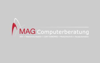 Beitragsfoto der MAG Computeratung
