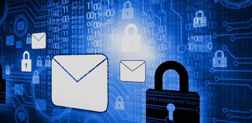 IT- und Informationssicherheit - MAG Computerberatung