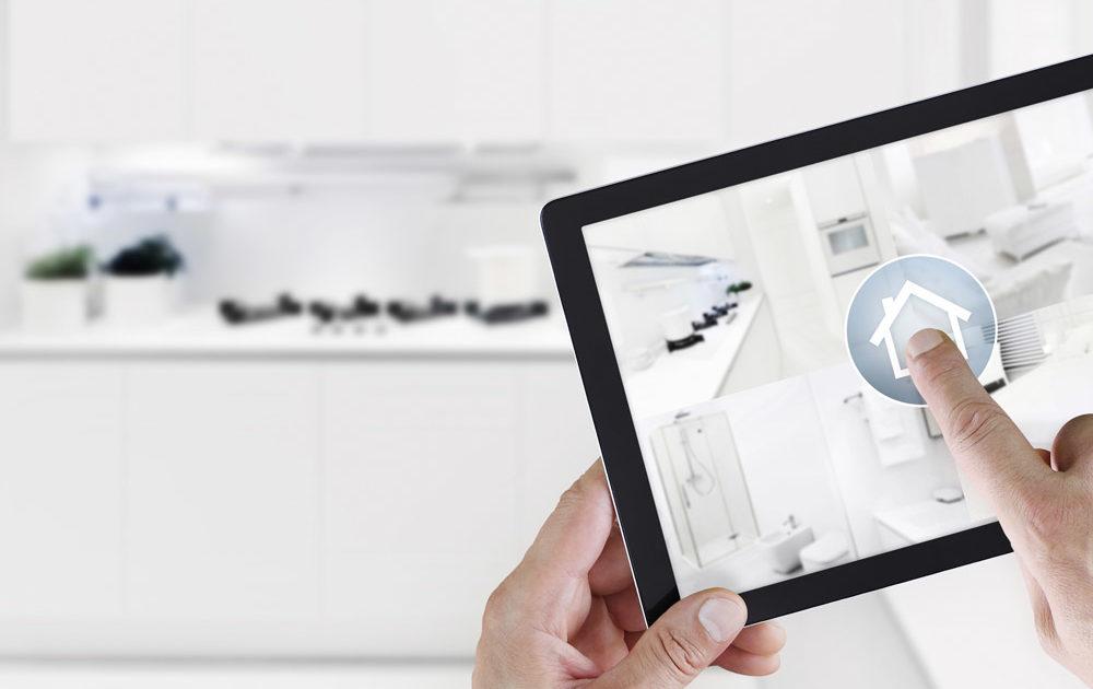 Smart Home - MAG Computerberatung